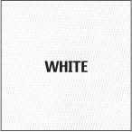 White Premium Polyester Fabric